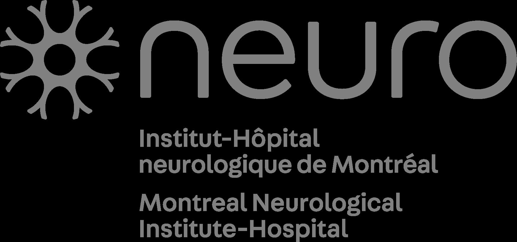 NEURO McGill